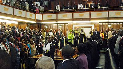 Ugandan MPs receive over $29,000 each for official vehicles
