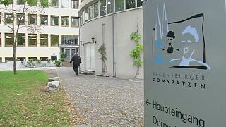 Germany: Catholic Church to pay compensation to Regensburg abuse victims