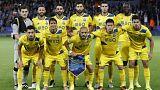 FC Porto SAD fecha 2015/2016 com prejuízo de 58,4 milhões de euros