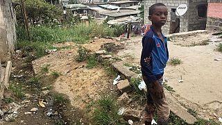 Gabon : rentrée scolaire reportée dans les établissements du secteur public