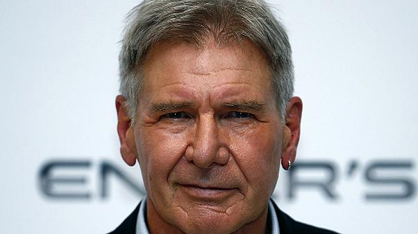 Star Wars firm fined £1.6m over 'Hans Solo' accident