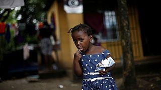 Tchad : 1,2 milliard $ perdus chaque année dans la malnutrition infantile