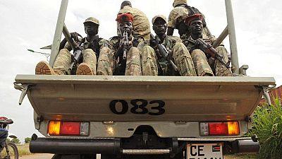 Résurgences des violences au Soudan du Sud : l'ONU inquiète