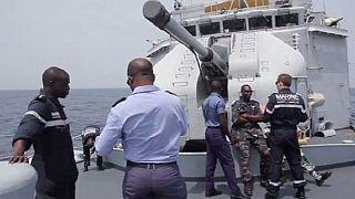 Togo: vers la charte africaine sur la sûreté et la sécurité maritime