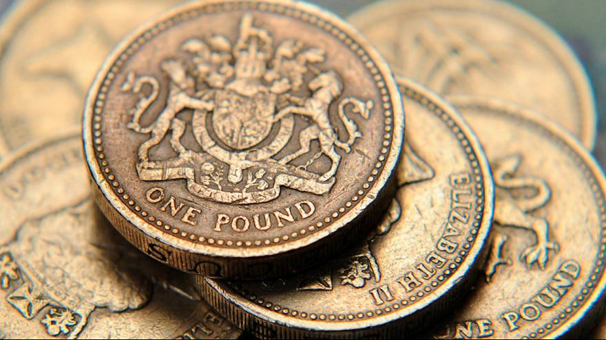 Six knock-on effects of a plummeting pound
