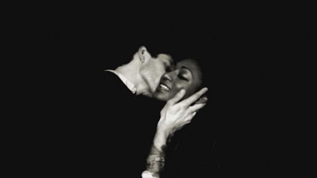 ALA.NI e i suoi baci