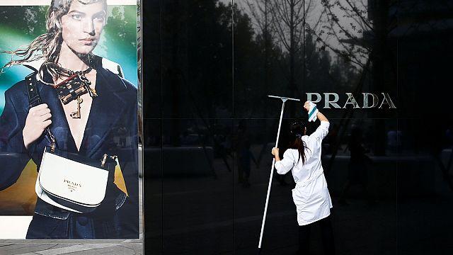 В Китае больше миллиардеров, чем в США (Hurun Report)