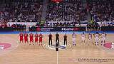 Real Madrid Euroleague'e Olympiakos galibiyeti ile başladı
