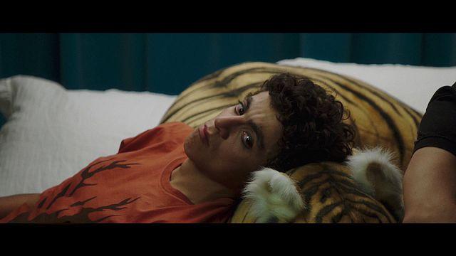 'Nocturama' del regista francese Bertrand Bonello