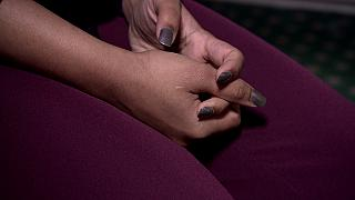 أوربا: إنقاذ ضحايا ختان الإناث والزواج القسري؟