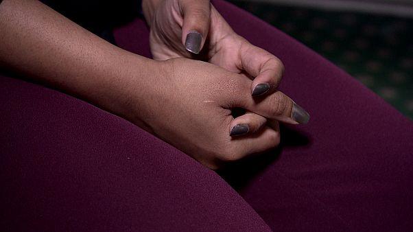 Excision, mariage forcé : les femmes meurtries de l'Europe