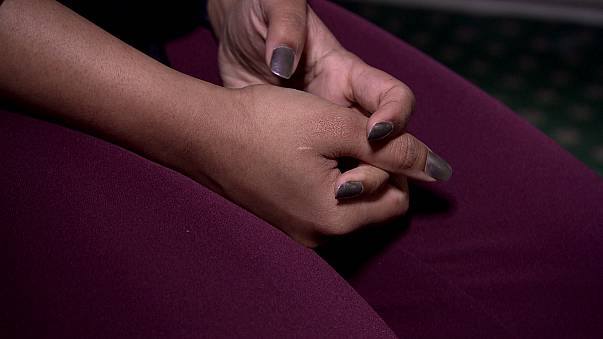 Η βία σε βάρος των μικρών κοριτσιών στην Ευρώπη του 21ου αιώνα