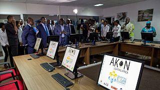 Mali : une académie pour développer le secteur des énergies solaires