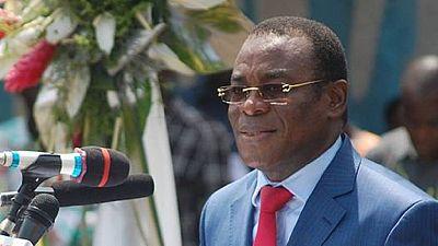 Côte d'Ivoire: l'opposition appelle au boycottage du référendum sur la Constitution