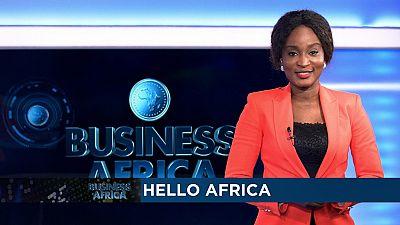 Business Africa : Le Franc CFA une monnaie désuète, le prix du cacao ghanéen en hausse