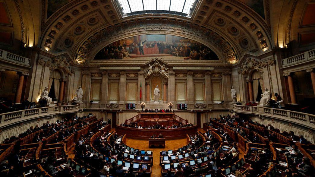 Бюджет Португалии: налог на недвижимость может отпугнуть инвесторов