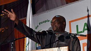 Burkina Faso : une loi foncière épingle le régime de Compaoré et la transition