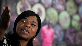 We didn't release report against Zuma because it's good practice - Madonsela