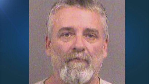 Three Kansas men charged over alleged bomb plot targeting Somalis