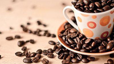 Café : la Côte d'Ivoire a son premier Espresso
