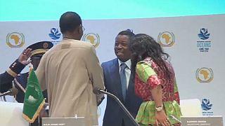 L'Union africaine adopte une charte « historique » pour la sécurité maritime