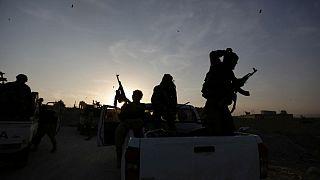 Siria: l'Isil perde il controllo della città di Dabiq, roccaforte fortemente simbolica