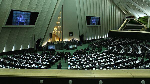 مصوبه مجلس: شورای نگهبان نمیتواند پس از تائید انتخابات، صلاحیت کاندیداها را رد کند