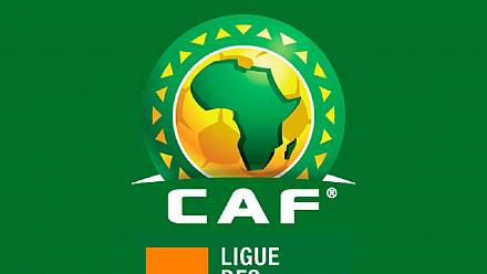 Mikel, Eto'o, Iheanacho, Musa others shortlisted for CAF Awards