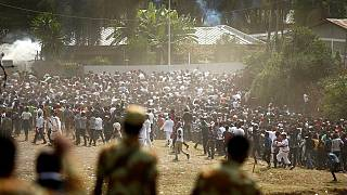 Ethiopia toughens state of emergency, restricts online communication