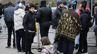 The economic impact of Europe's refugee crisis