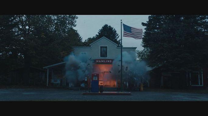 """""""American Pastoral"""" premier film réalisé par Ewan McGregor"""