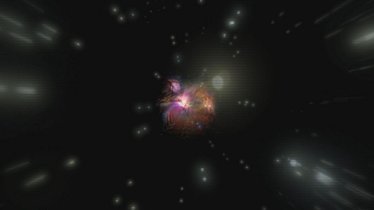 Quand la Voie Lactée dévoile ses secrets