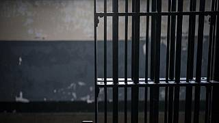 Over 20 inmates escape from Guinea-Bissau prison