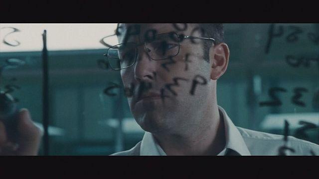 """The Accountant: """"Otizm bir hastalık değildir"""""""