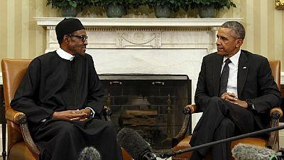 Nigeria winning war against corruption – US special rep to Muslim communities