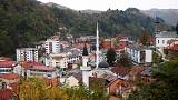 Serb nationalist is elected Srebrenica mayor