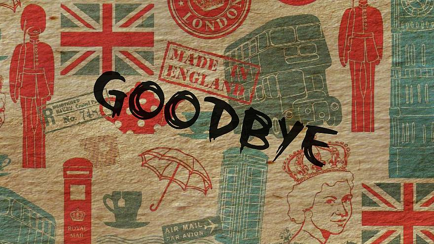 How will Brexit impact the UK's thriving creative industries?