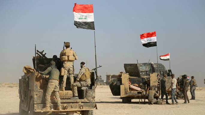 Musul sorunu: Bağdat'ın mezhep eksenli politikaları