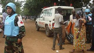 South Sudan: Italy allocates €3.9m for refugee support