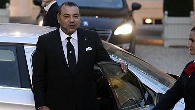 """Maroc : tournée de """"séduction"""" du roi Mohamed VI dans la Corne de l'Afrique"""