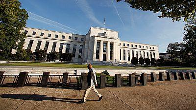 """USA: """"Die Inflation ist zurück"""""""