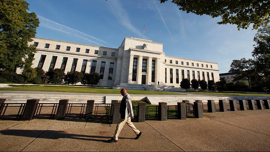 Rising US inflation makes December interest rate hike more likely