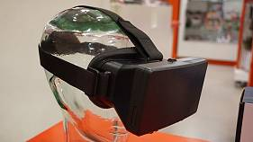 Still sceptical about virtual reality? You shouldn't be