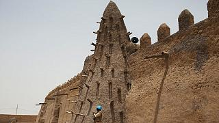 Troubles in Tuareg heartland of Kidal jeopardise Mali peace