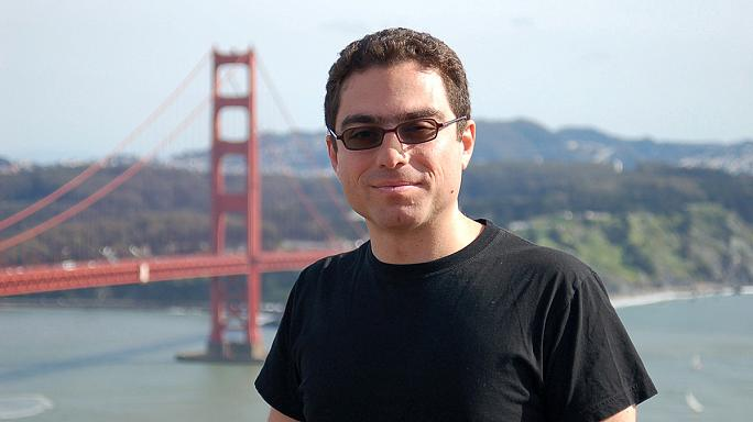 """Iran : un homme d'affaires irano-américain et cinq autres personnes condamnées à 10 ans de prison pour """"espionnage"""" au profit des Etats-Unis"""