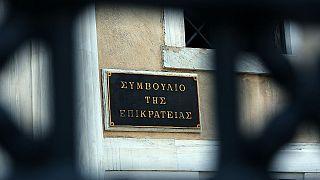 Ελλάδα: Βάσιμες οι προσφυγές των καναλιών - Το ΣτΕ εξετάζει τη συνταγματικότητα του νόμου Παππά