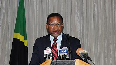 Tanzania:No consensus yet on EAC single tourist visa