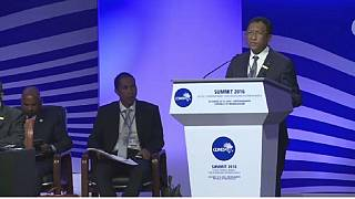 Madagascar accueille le19è sommet du marché commun de l'Afrique orientale et australe