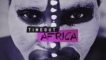 Review the event calendar of September 2, 2016 [Timeout Africa]
