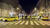 Elindult az Uber új utódja Budapesten